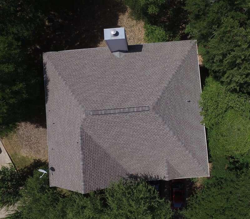 Live Oak Roofing Amp Restoration Llc Roofing Contractor