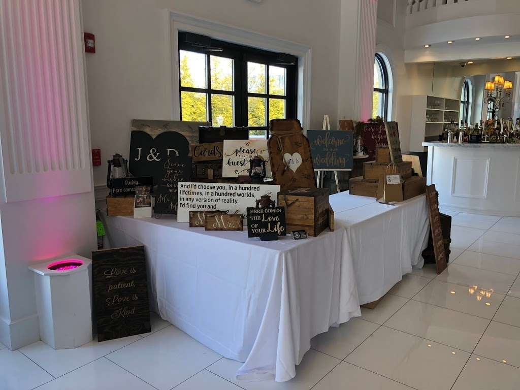 Twiggys Rustic Decor - store  | Photo 3 of 10 | Address: 2629 NY-302, Middletown, NY 10941, USA | Phone: (845) 361-7468