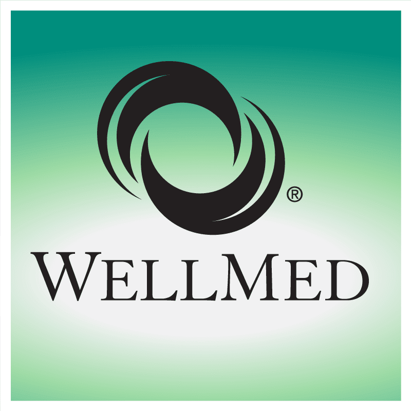 WellMed at Great Northwest - health  | Photo 4 of 5 | Address: 8353 Culebra Rd #103, San Antonio, TX 78251, USA | Phone: (210) 706-2580