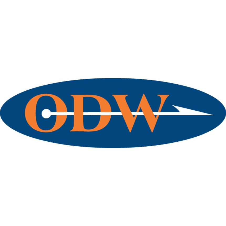ODW Logistics - moving company    Photo 9 of 10   Address: 1580 Williams Rd, 3292 Groveport Rd, Columbus, OH 43207, USA   Phone: (800) 743-7062