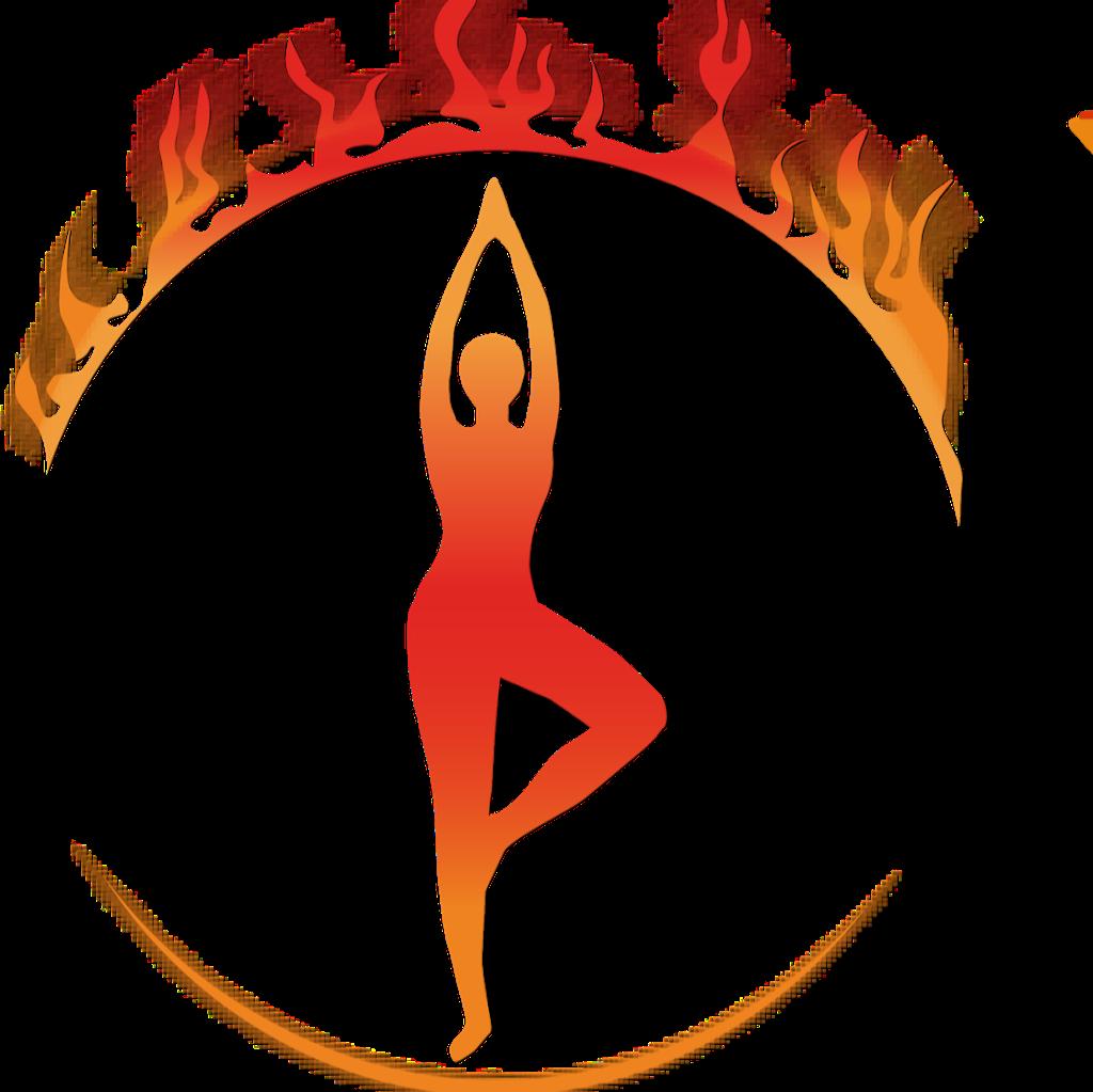 Yoga By Degrees - gym  | Photo 8 of 9 | Address: 1042 S York St, Elmhurst, IL 60126, USA | Phone: (630) 782-9642