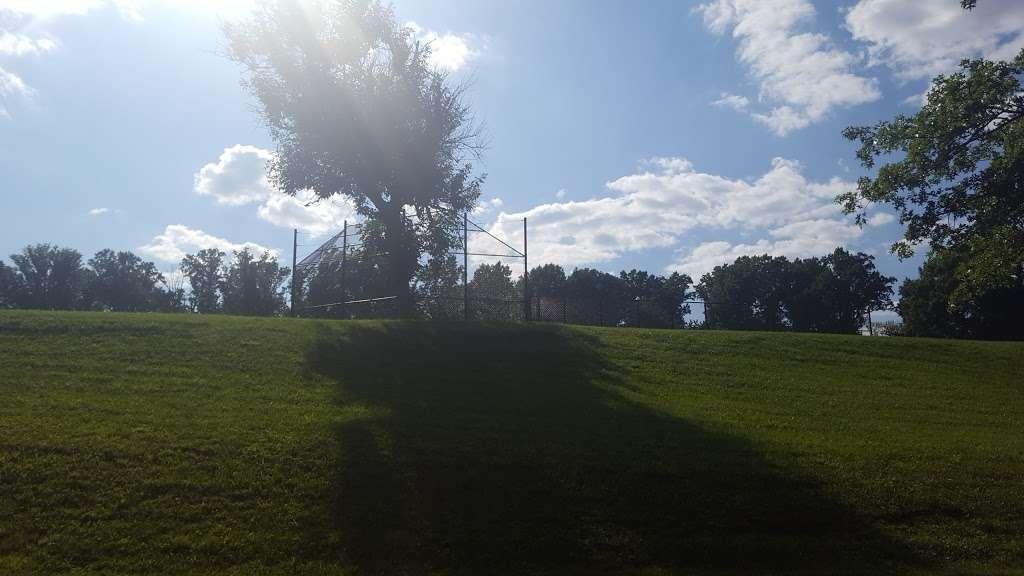 Wayside Elementary School - school  | Photo 5 of 7 | Address: 10011 Glen Rd, Potomac, MD 20854, USA | Phone: (240) 740-0240