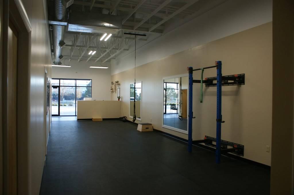 ICT Muscle & Joint Clinic - health  | Photo 2 of 9 | Address: 7330 W Maple St #120, Wichita, KS 67209, USA | Phone: (316) 854-3525