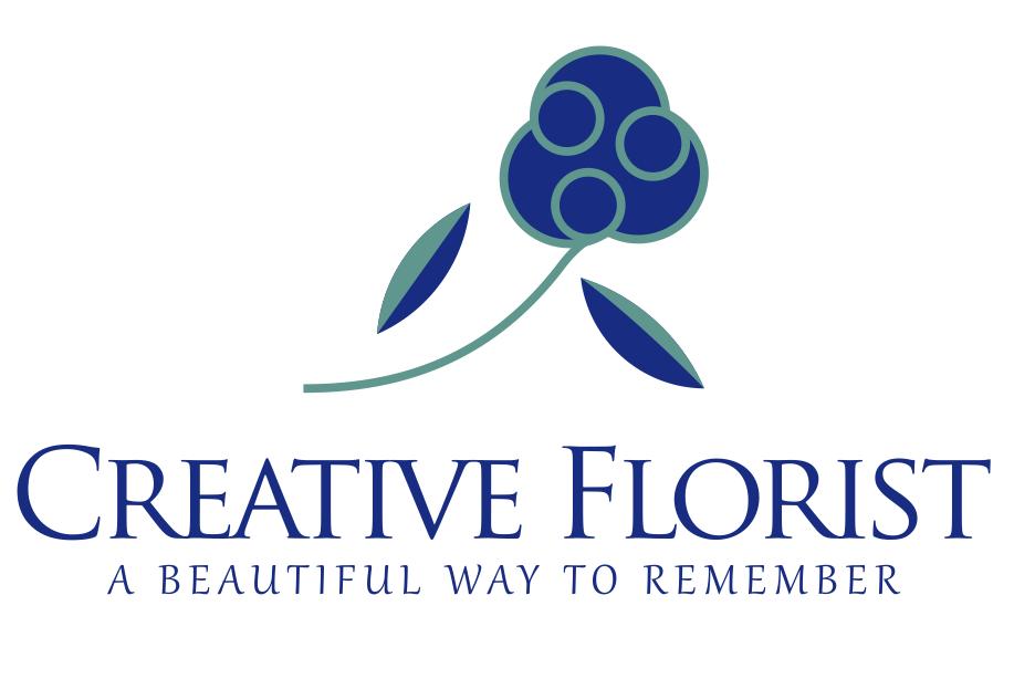 Creative Florist - florist    Photo 9 of 10   Address: 93-01 63rd Dr, Rego Park, NY 11374, USA   Phone: (718) 459-9292