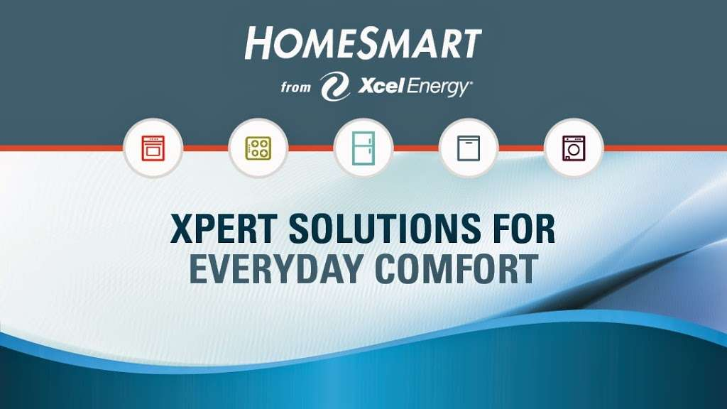 HomeSmart from Xcel Energy - home goods store  | Photo 2 of 4 | Address: 3958, 6981 S Quentin St suite a, Centennial, CO 80112, USA | Phone: (866) 837-9762