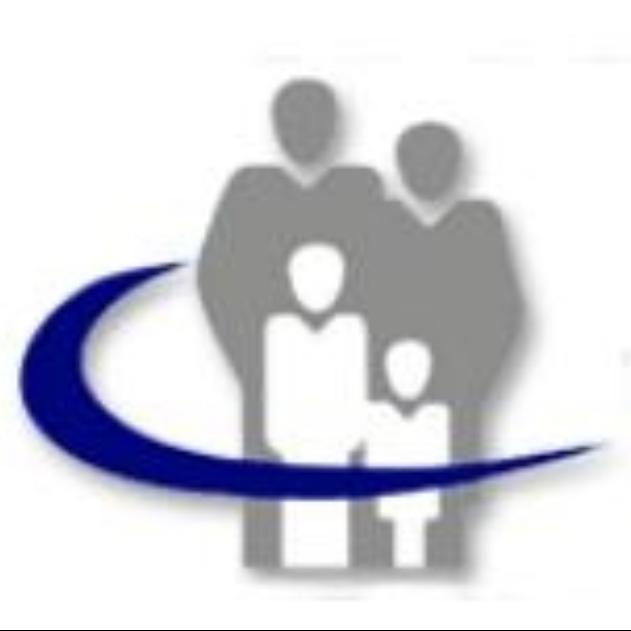 The Joseph P. Addabbo Family Health Center - doctor  | Photo 4 of 5 | Address: 105-34 Rockaway Blvd, Jamaica, NY 11417, USA | Phone: (718) 945-7150