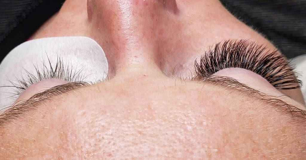 Eyelash And Skin Boutique - spa  | Photo 9 of 10 | Address: 12990 Walsingham Rd, Largo, FL 33774, USA | Phone: (727) 641-0170