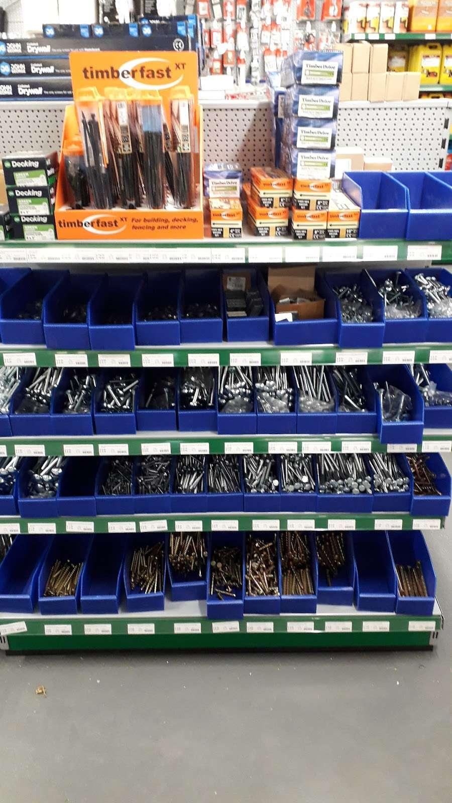 OTBS - home goods store  | Photo 4 of 10 | Address: Upland House, Upland Rd, Bexleyheath DA7 4NR, UK | Phone: 020 8304 8777