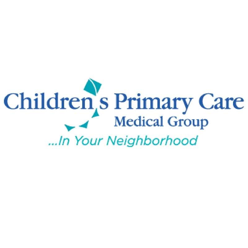 Childrens Primary Care Medical Group Santee - hospital  | Photo 3 of 3 | Address: 9600 Cuyamaca St Suite 101, Santee, CA 92071, USA | Phone: (619) 749-2150