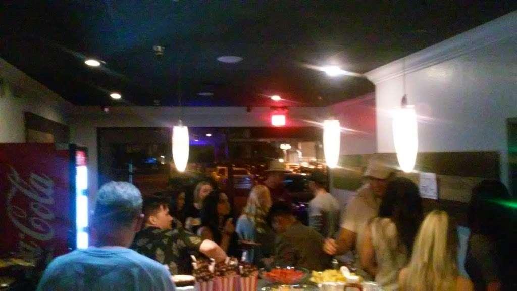 GoGo Karaoke - night club  | Photo 10 of 10 | Address: 4550 Maryland Parkway #18, Las Vegas, NV 89119, USA | Phone: (702) 739-9011