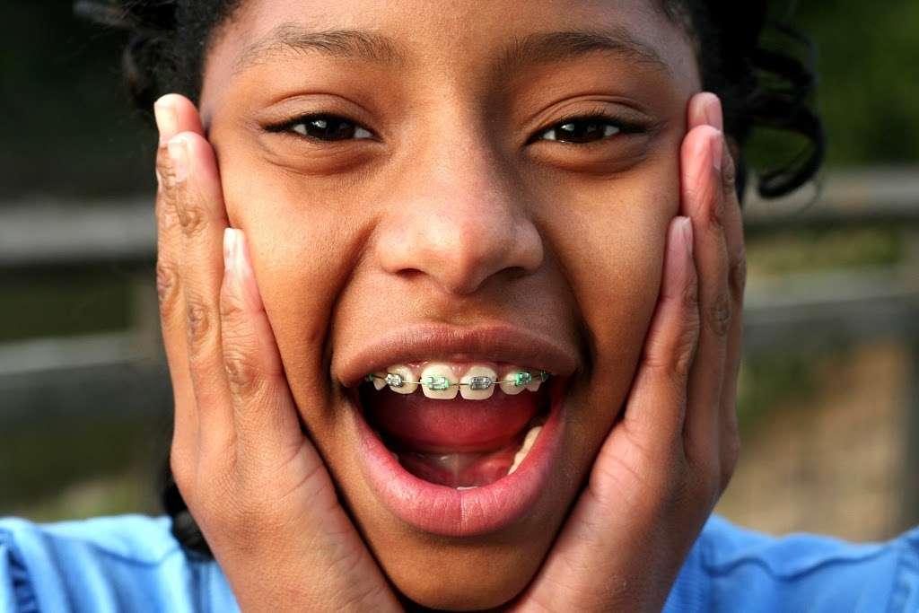 All Family Dental & Braces - Southwest Chicago - dentist  | Photo 7 of 8 | Address: 8541 S Cicero Ave, Chicago, IL 60652, USA | Phone: (708) 762-9966