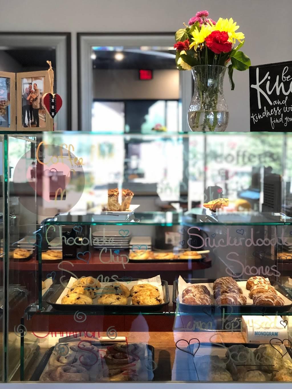 The Kind Bean - cafe  | Photo 1 of 10 | Address: 1020 E Pecos Rd UNIT 7, Chandler, AZ 85225, USA | Phone: (480) 726-8300