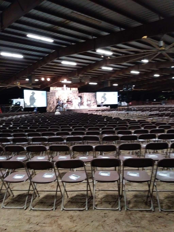 Lone Star Cowboy Church - church  | Photo 9 of 10 | Address: 21627 Eva St, Montgomery, TX 77356, USA | Phone: (936) 597-5742