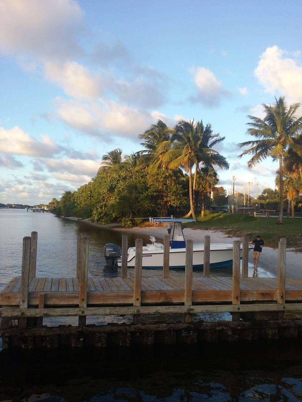 2090 Ellison Wilson Rd, North Palm Beach, FL