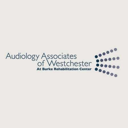 Audiology Associates of Westchester - doctor    Photo 9 of 9   Address: 785 Mamaroneck Ave, White Plains, NY 10605, USA   Phone: (914) 368-0217