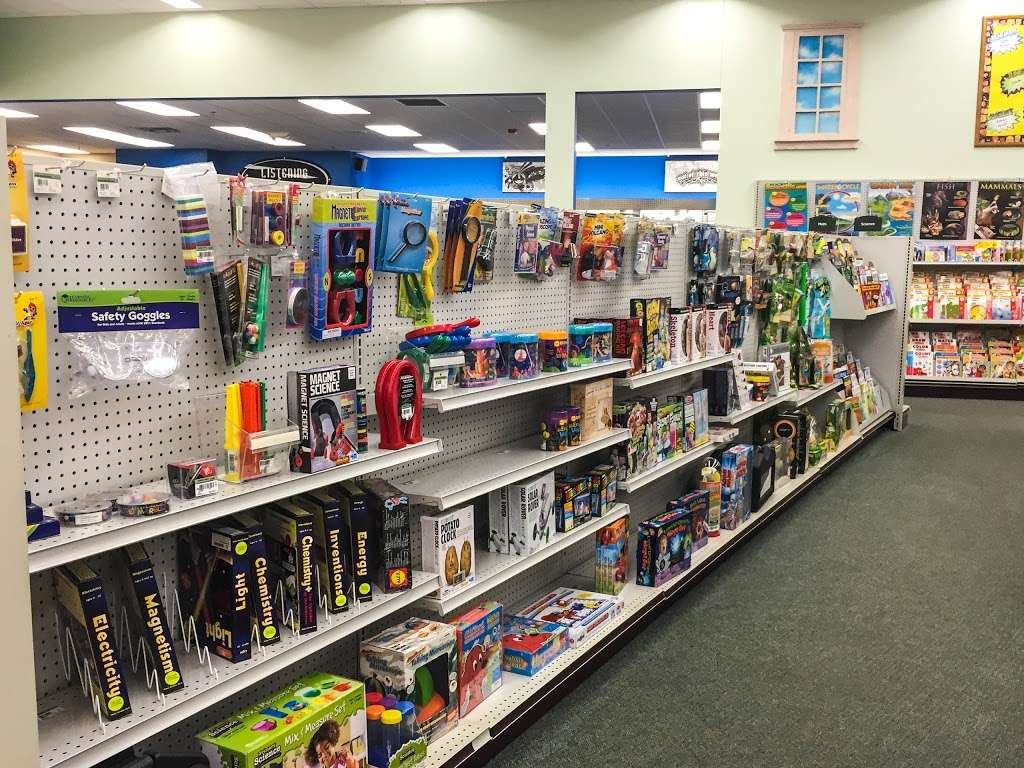 Mardel Christian & Education - book store    Photo 2 of 10   Address: 20085 Gulf Fwy, Webster, TX 77598, USA   Phone: (281) 316-5081