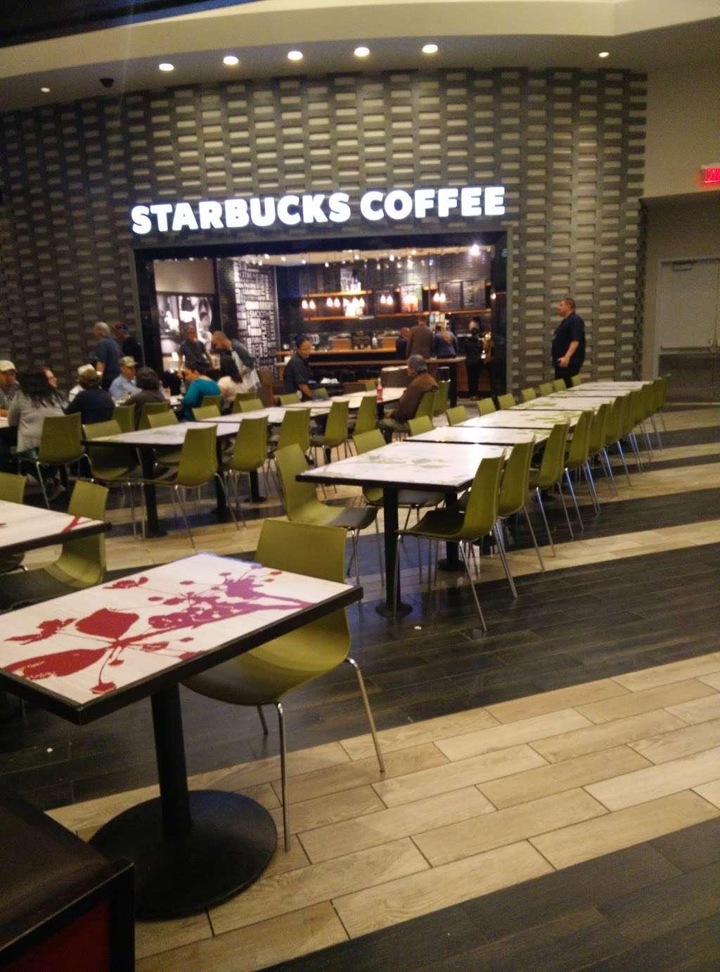 Starbucks - cafe  | Photo 2 of 2 | Address: 630 Park Ct, Rohnert Park, CA 94928, USA | Phone: (707) 588-7290