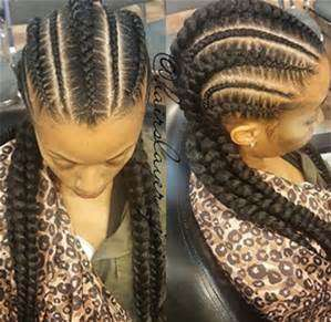 Salon Lace Me - hair care  | Photo 4 of 10 | Address: 1215 E Red Bird Ln, Dallas, TX 75241, USA | Phone: (214) 613-2903
