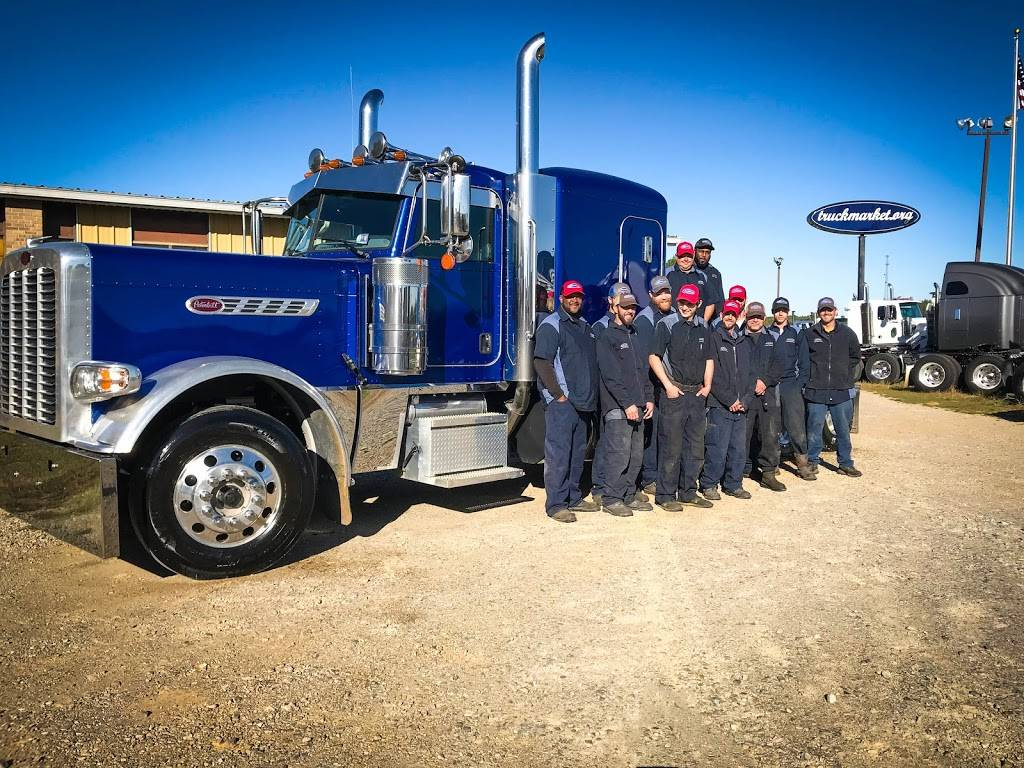 TruckMarket.com - store  | Photo 2 of 8 | Address: 8680 W Sandidge Rd, Olive Branch, MS 38654, USA | Phone: (877) 987-8250