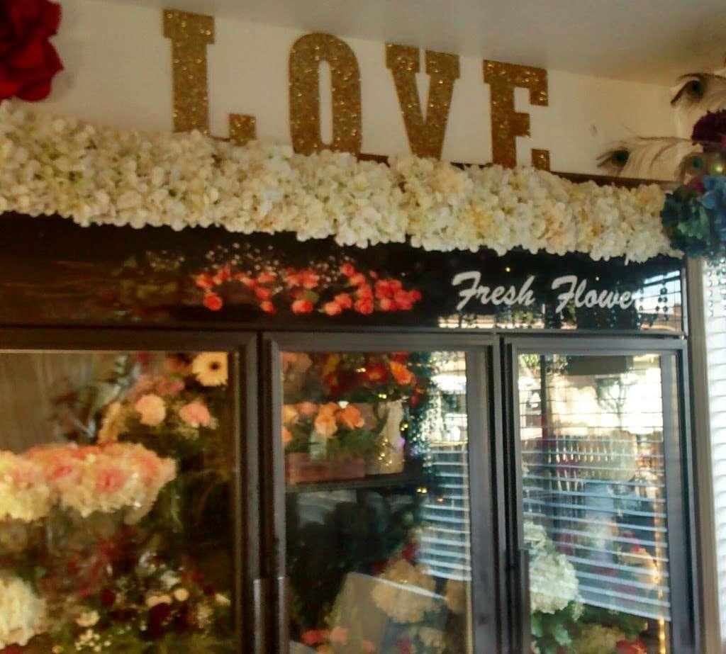 Normas Flower Shop - florist  | Photo 6 of 9 | Address: 3641, 36601 Newark Blvd #81, Newark, CA 94560, USA | Phone: (510) 793-7255