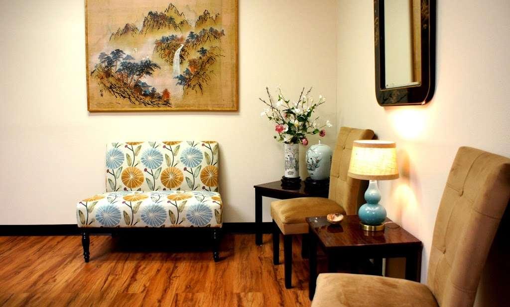 Flying Needle Oriental Medicine, PLLC - health    Photo 3 of 10   Address: 9107 Belton Bend Ct, Cypress, TX 77433, USA   Phone: (832) 557-8535
