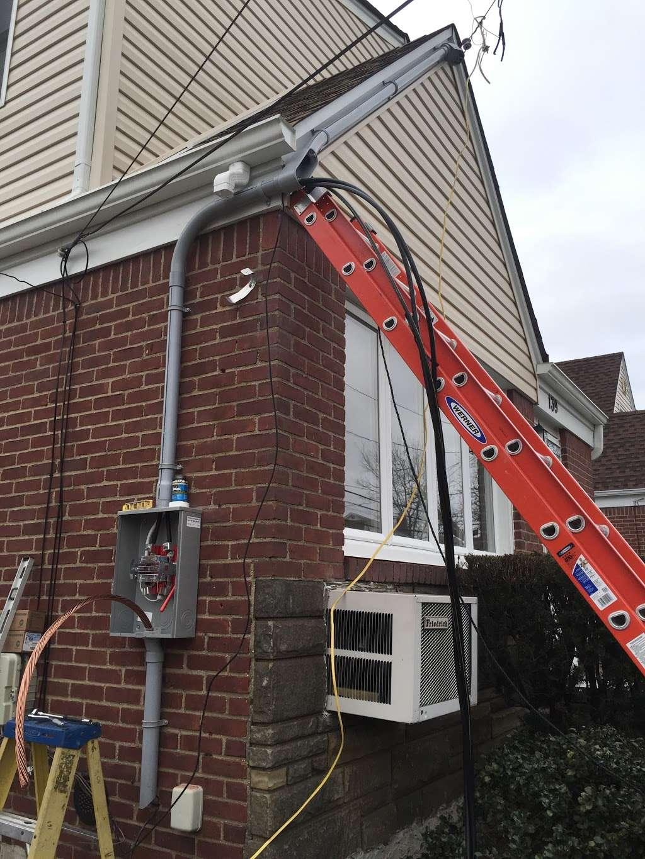 One Call Electric - electrician    Photo 2 of 10   Address: 288 Michigan Ave, Massapequa Park, NY 11762, USA   Phone: (516) 852-5968