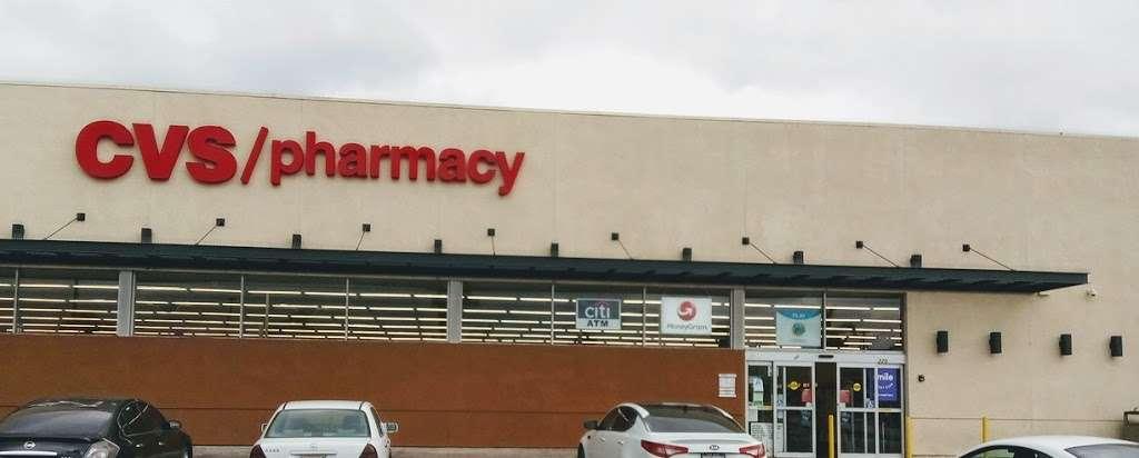 CVS Pharmacy - pharmacy  | Photo 3 of 7 | Address: 220 E Compton Blvd, Compton, CA 90220, USA | Phone: (310) 604-1747