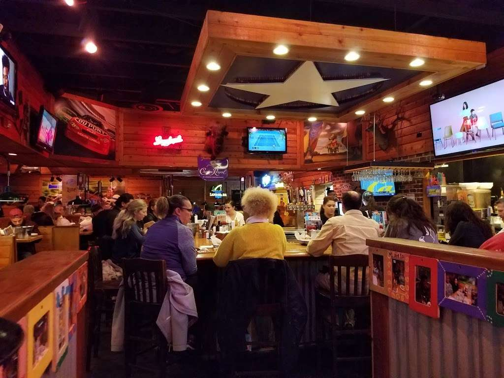 Texas Roadhouse - restaurant  | Photo 10 of 10 | Address: 250 Buckley Blvd, Bear, DE 19701, USA | Phone: (302) 322-3443