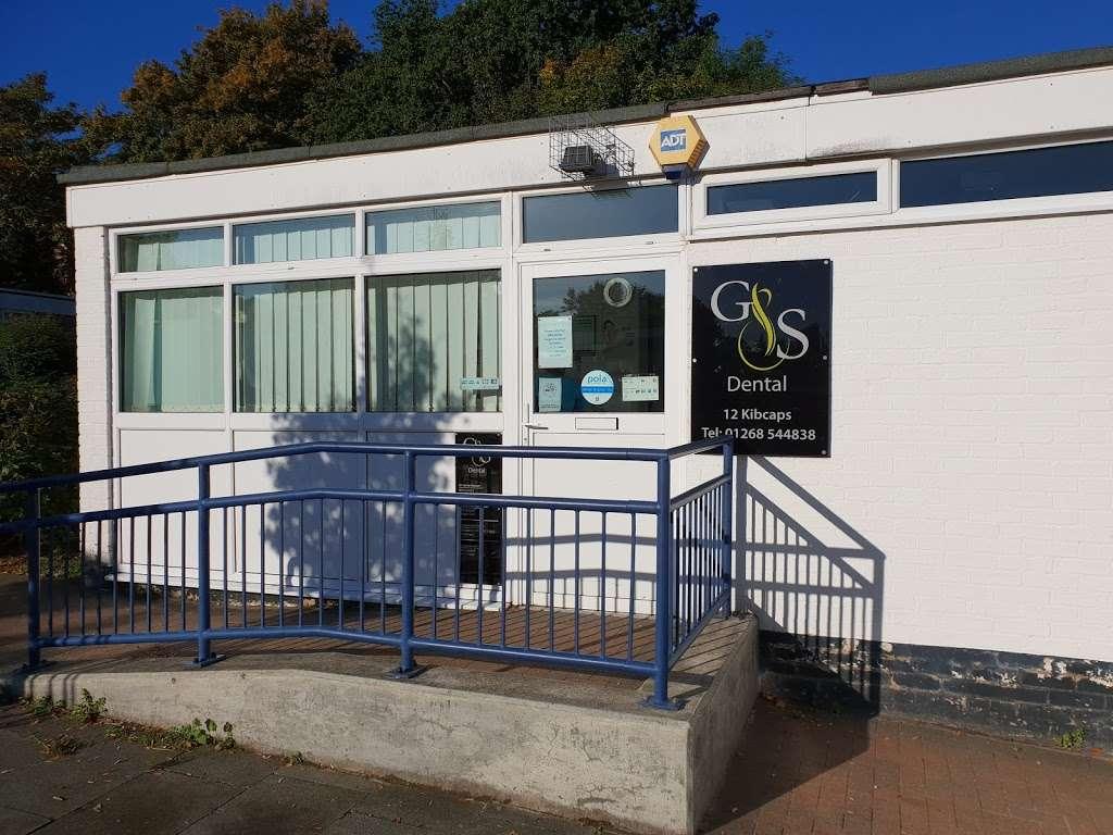 G&S Dental - dentist  | Photo 1 of 7 | Address: 12 Kibcaps, Lee Chapel South, Basildon, Basildon, Essex SS16 5SA, UK | Phone: 01268 544838
