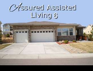 Assured Assisted Living 4 - health    Photo 9 of 10   Address: 1861 Sapling Ct, Castle Rock, CO 80109, USA   Phone: (720) 928-0347