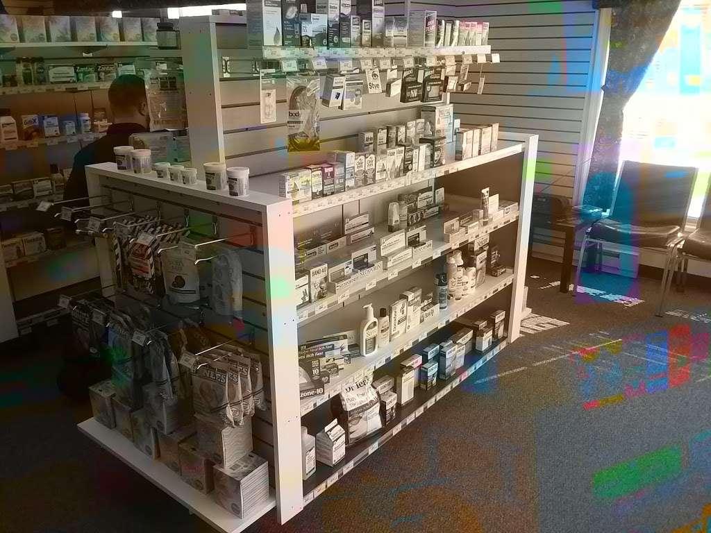 Vine Pharmacy - pharmacy  | Photo 1 of 10 | Address: 4375 Red Rock Rd, Benton, PA 17814, USA | Phone: (570) 925-2500
