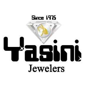 Yasini Jewelers 21k & 22k Gold - jewelry store    Photo 8 of 10   Address: 3110 W Devon Ave, Chicago, IL 60659, USA   Phone: (773) 274-6450