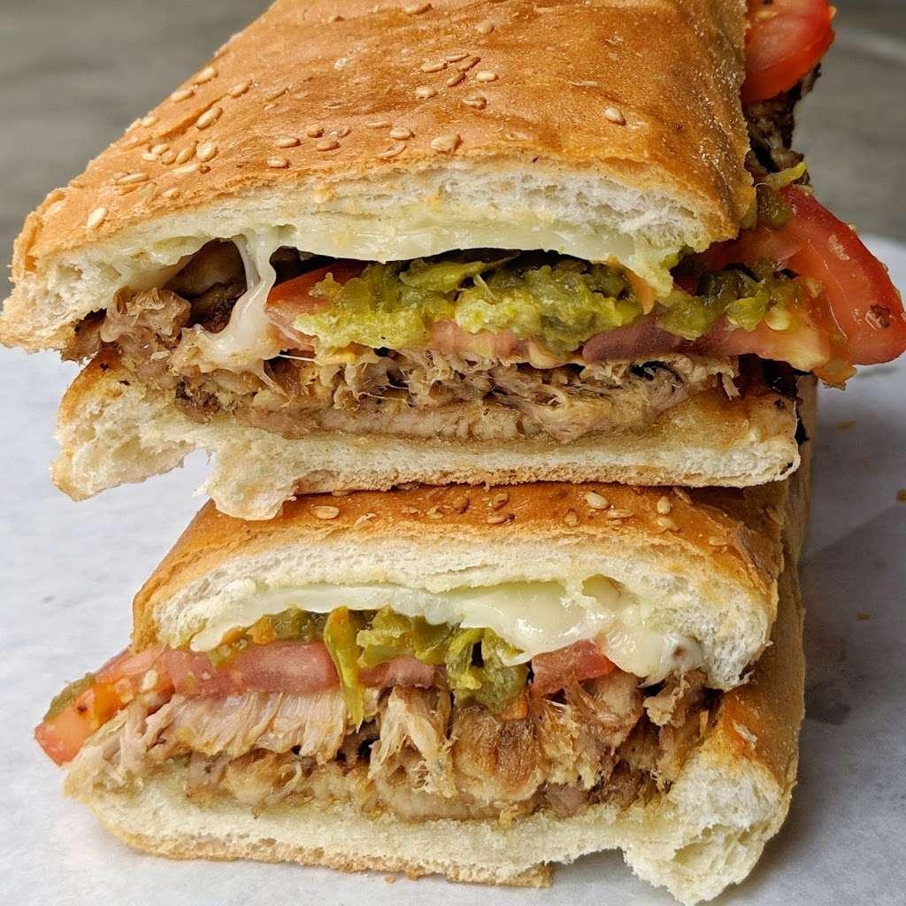 Titos Market - restaurant    Photo 8 of 10   Address: 9814 Garvey Ave #15, El Monte, CA 91733, USA   Phone: (626) 579-1893