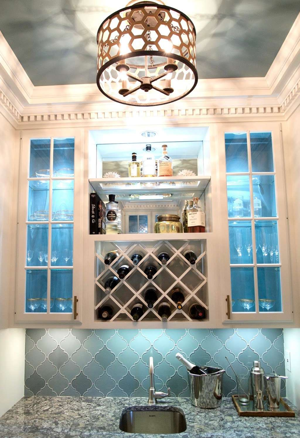 LoveYourRoom - home goods store  | Photo 8 of 10 | Address: 4709 Glenwood Cir, Emmaus, PA 18049, USA | Phone: (610) 573-0642