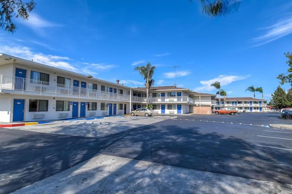 Motel 6 Stanton, CA - lodging  | Photo 5 of 10 | Address: 7450 Katella Ave, Stanton, CA 90680, USA | Phone: (714) 891-0717