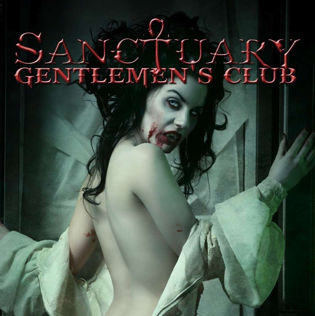 SANCTUARY GENTLEMENS CLUB - night club  | Photo 6 of 7 | Address: 3926 N Delsea Dr, Vineland, NJ 08360, USA | Phone: (856) 691-8969