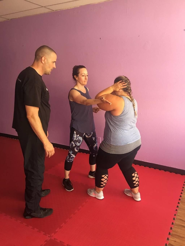 Revitalize Bodywork Studio - spa  | Photo 5 of 8 | Address: 18440 N 7th St UNIT 8, Phoenix, AZ 85022, USA | Phone: (602) 283-5536