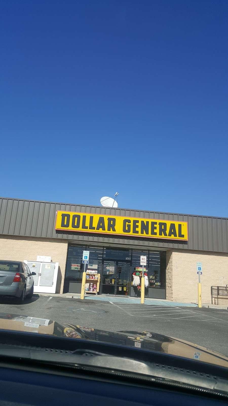 Dollar General - home goods store  | Photo 1 of 10 | Address: 7430 Tarrasa, San Antonio, TX 78239, USA | Phone: (210) 729-9062