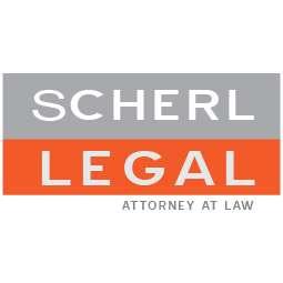 Law Office of Jodi B. Scherl LLC - lawyer  | Photo 4 of 4 | Address: 19 Engle St, Tenafly, NJ 07670, USA | Phone: (201) 567-1001