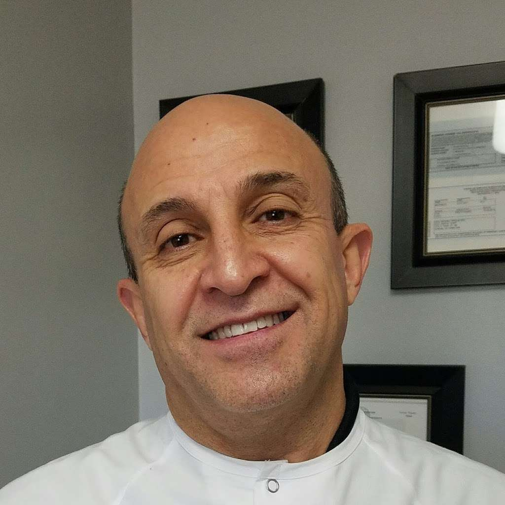 Kilzi Dental Corporation - dentist    Photo 8 of 9   Address: 1113 S Main St B, Corona, CA 92882, USA   Phone: (951) 739-0752