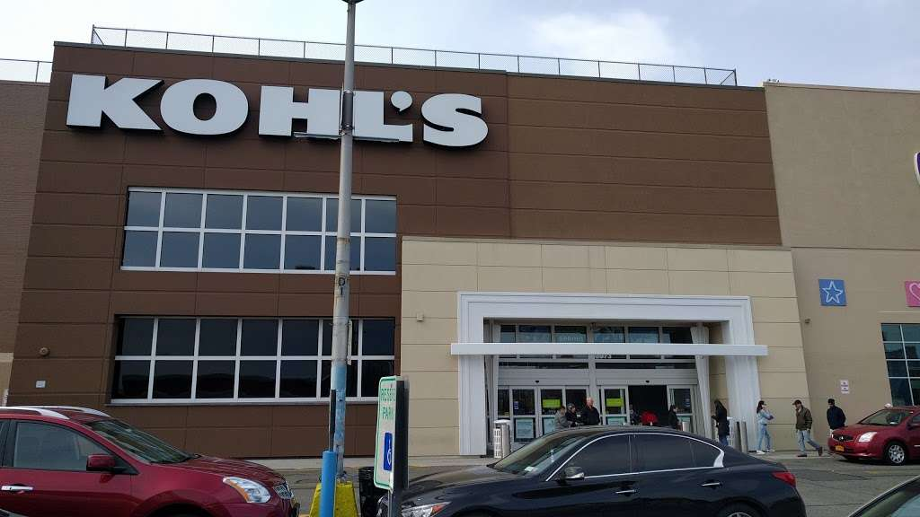 Kohls Caesars Bay - department store  | Photo 5 of 10 | Address: 8973 Bay Pkwy Ste 1, Brooklyn, NY 11214, USA | Phone: (718) 266-6357