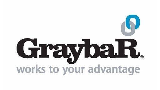 Graybar Electric Supply - store  | Photo 3 of 7 | Address: 300 SW 27th St Ste B, Renton, WA 98057, USA | Phone: (425) 203-1500