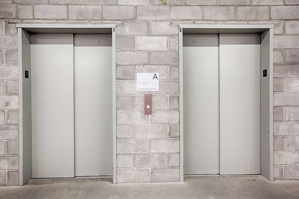 The Storage Fox - moving company  | Photo 6 of 10 | Address: 280 Fullerton Ave, Yonkers, NY 10704, USA | Phone: (914) 200-4439