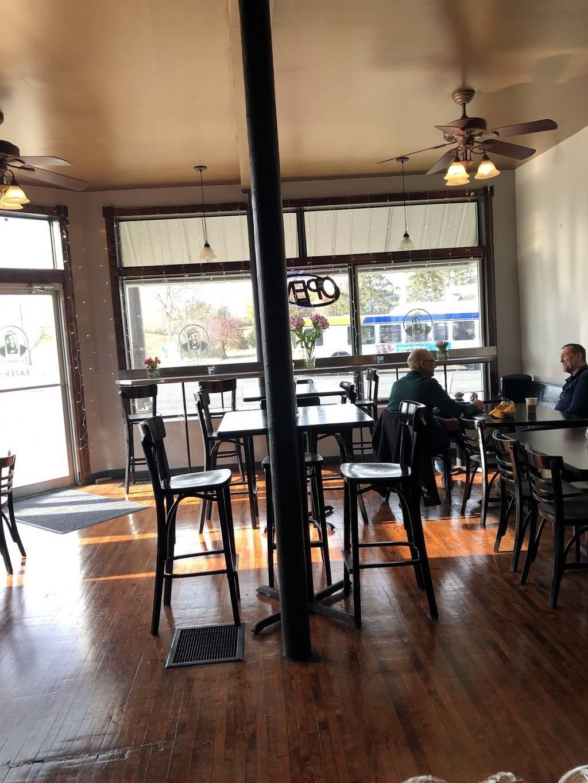 Sammy's Avenue Eatery #2 - cafe  | Photo 1 of 10 | Address: 3301 Central Ave NE, Minneapolis, MN 55418, USA | Phone: (612) 236-4882