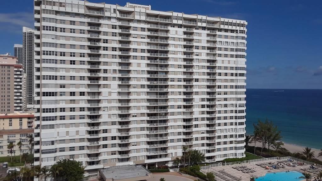 Key Biscayne Mortgage - atm  | Photo 4 of 4 | Address: 1980 S Ocean Dr, Hallandale Beach, FL 33009, USA | Phone: (786) 512-8372
