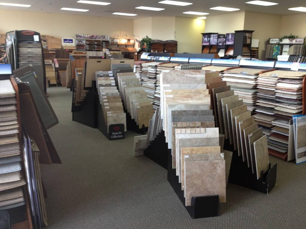 Tompkins Flooring - home goods store  | Photo 6 of 8 | Address: 15333 Culver Dr #610, Irvine, CA 92604, USA | Phone: (949) 651-0605