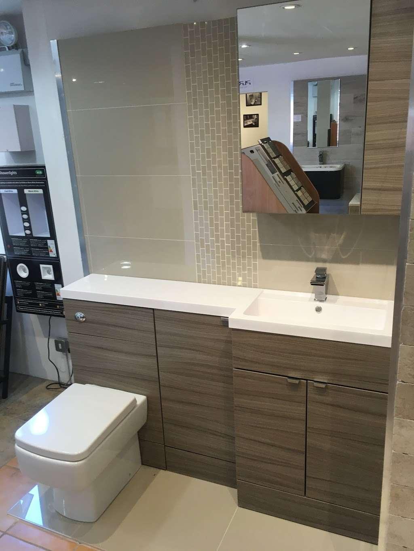 PLR Design ltd - home goods store    Photo 5 of 10   Address: 22 Monson Rd, Redhill RH1 2ET, UK   Phone: 01737 766603