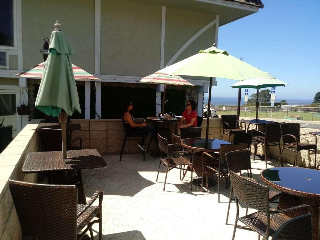 Cafe Del Mar - restaurant  | Photo 5 of 10 | Address: 720 Camino Del Mar, Del Mar, CA 92014, USA | Phone: (858) 755-9765