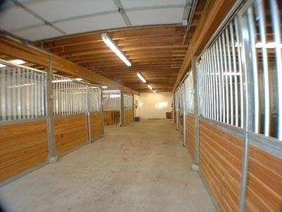 Temecula Valley Horse Property - real estate agency    Photo 6 of 10   Address: 40750 Carmelita Cir, Temecula, CA 92591, USA   Phone: (951) 966-1389