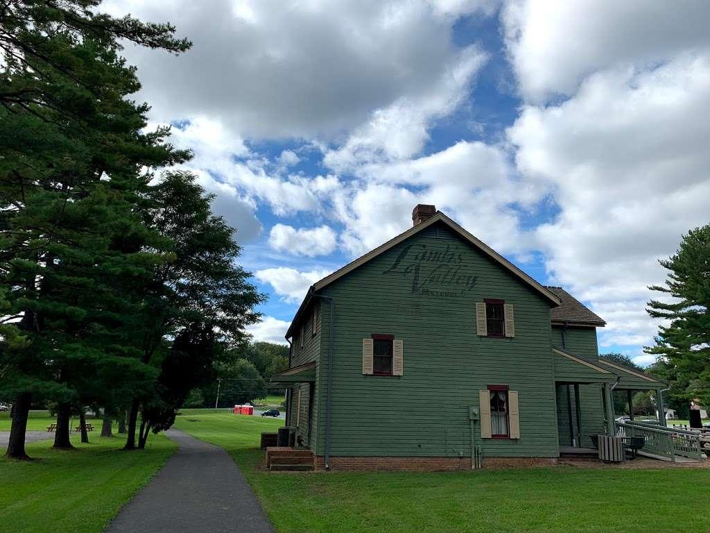 Landis Valley Farm - museum  | Photo 9 of 10 | Address: 2451 Kissel Hill Rd, Lancaster, PA 17601, USA | Phone: (717) 569-0401